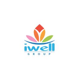 i-well-logo