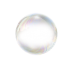 Soap-Bubbles-PNG-Image